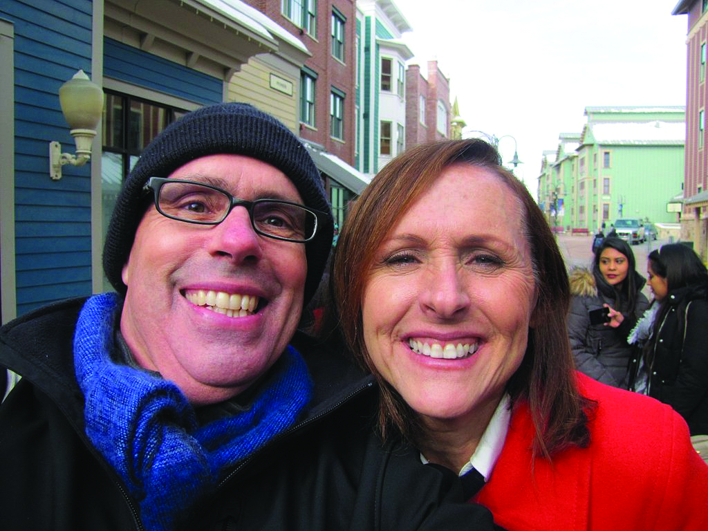 stuart-and-molly-shannon