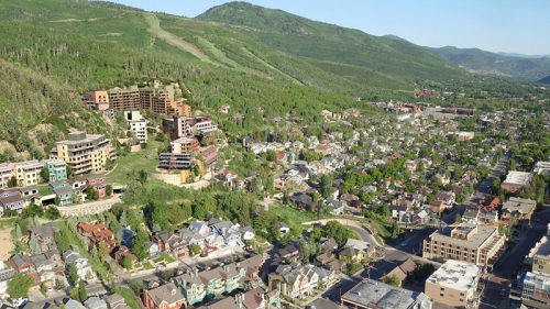 Park City Development