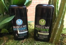 muscle_mx_giveaway_slmag