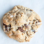 Best Chocolate Chip Cookie