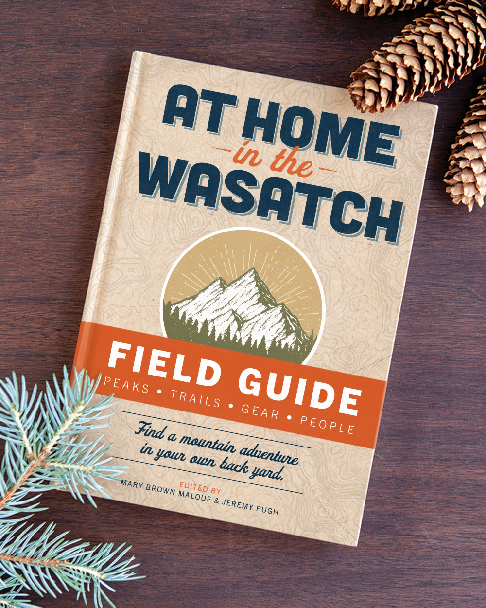 Wasatch Fault