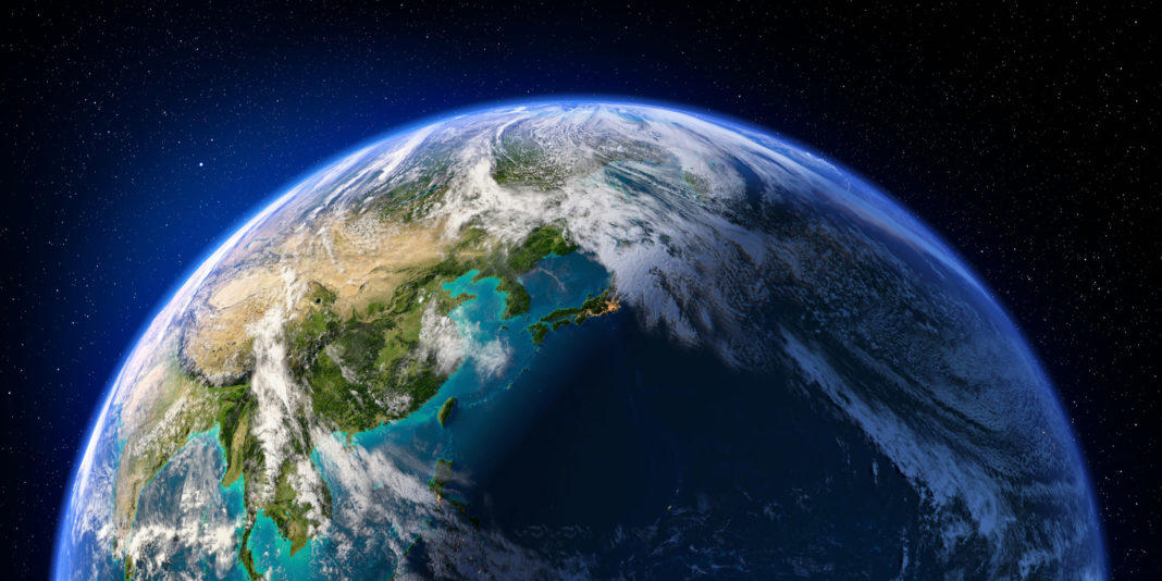 How to celebrate Earth Day from home